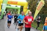 Oktoberfest Rüstorf 2019 14744034