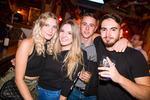 Bravo Hit's Party