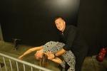 LAST SATURDAY DJ Natan / Fifty Fifty