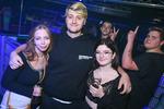 LAST SATURDAY DJ Natan / Fifty Fifty 14746545