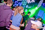 Rave On Snow Clubnight 14746893