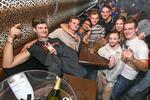 Ö3-Disco Raxendorf 14747111