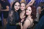 12 Jahresfeier