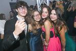 Pre-Party BG Rein