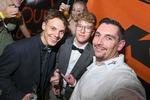 Pre-Party BG Rein 14747323