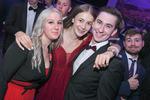 Pre-Party BG Rein 14747390