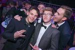 Pre-Party BG Rein 14747392