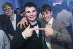 Pre-Party BG Rein 14747462