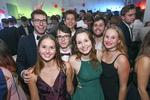 Pre-Party BG Rein 14747468