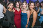 Pre-Party BG Rein 14747470