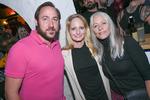 Komm tanz mit uns&NEON meets Schlager-Weekendgalerie 14750145