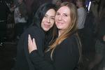 Komm tanz mit uns&NEON meets Schlager-Weekendgalerie 14750146