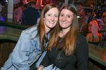 Komm tanz mit uns&NEON meets Schlager-Weekendgalerie 14750147