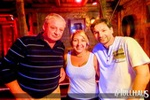 Komm tanz mit uns&NEON meets Schlager-Weekendgalerie
