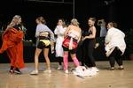 Komm tanz mit uns&NEON meets Schlager-Weekendgalerie 14750205