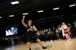 Komm tanz mit uns&NEON meets Schlager-Weekendgalerie 14750210
