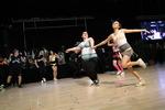 Komm tanz mit uns&NEON meets Schlager-Weekendgalerie 14750213