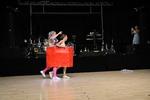 Komm tanz mit uns&NEON meets Schlager-Weekendgalerie 14750214