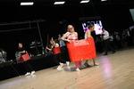 Komm tanz mit uns&NEON meets Schlager-Weekendgalerie 14750215