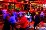 Komm tanz mit uns&NEON meets Schlager-Weekendgalerie 14750216