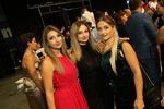 15er Steyr mit Stefan Rauch