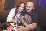 Jägermeister Party 14750369