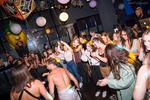 Komm tanz mit uns&NEON meets Schlager-Weekendgalerie 14750488