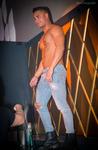 Komm tanz mit uns&NEON meets Schlager-Weekendgalerie 14750575