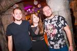Komm tanz mit uns&NEON meets Schlager-Weekendgalerie 14750578