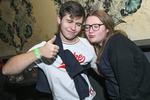 Jägermeister Party 14750683