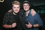 Jägermeister Party 14750686
