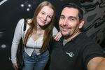 Jägermeister Party 14750770