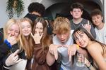 Jägermeister Party 14750819