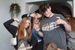 Jägermeister Party 14750823