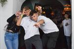 Jägermeister Party 14750827