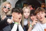 Jägermeister Party 14750832