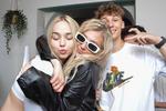 Jägermeister Party 14750838