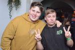 Jägermeister Party 14750840