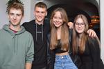 Jägermeister Party 14750844