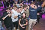 Kronehit Beatpatrol Festival powered by Raiffeisen Club 2019 14751394