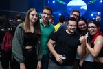 Kronehit Beatpatrol Festival powered by Raiffeisen Club 2019 14751401