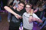 Kronehit Beatpatrol Festival powered by Raiffeisen Club 2019 14751402