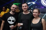 Kronehit Beatpatrol Festival powered by Raiffeisen Club 2019 14751407