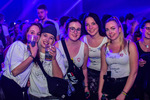 Kronehit Beatpatrol Festival powered by Raiffeisen Club 2019 14751761