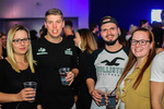 Kronehit Beatpatrol Festival powered by Raiffeisen Club 2019 14751762