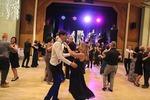 Kronehit Beatpatrol Festival powered by Raiffeisen Club 2019 14751918
