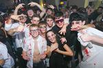 Pre-Party Bafep & HTL Bulme Graz 14753900