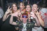 Pre-Party Bafep & HTL Bulme Graz 14753901