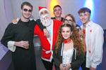 Pre-Party Bafep & HTL Bulme Graz 14753904