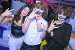 Pre-Party Bafep & HTL Bulme Graz 14753908